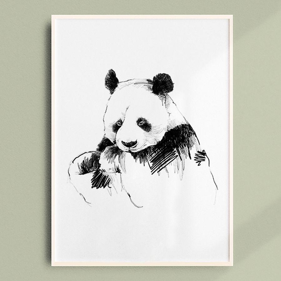 panda_G2