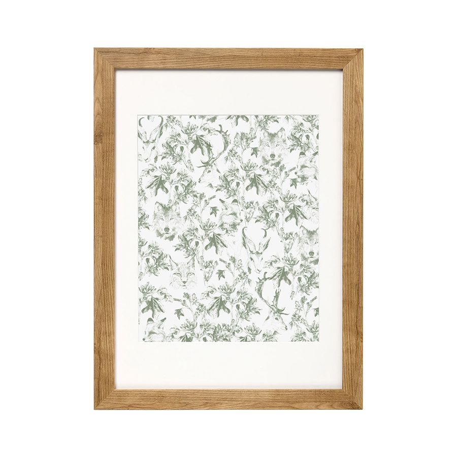 pattern_faunayflora_verde