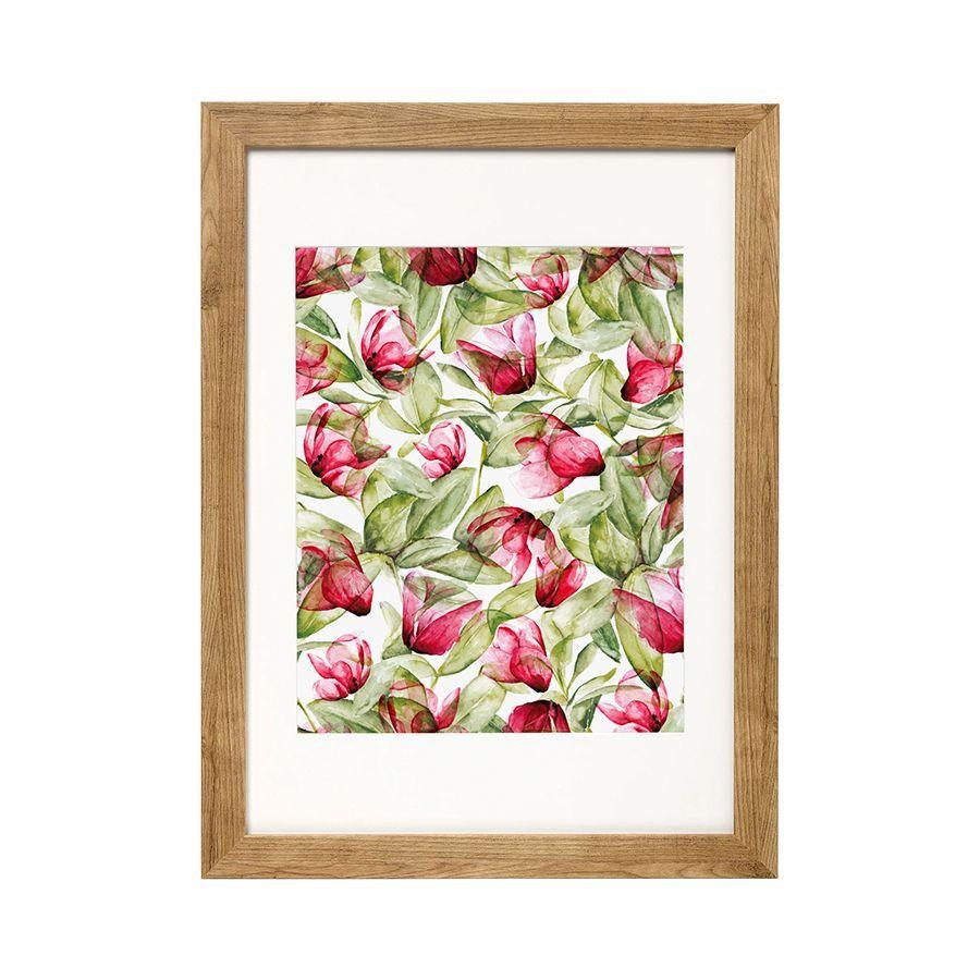 pattern_magnolio