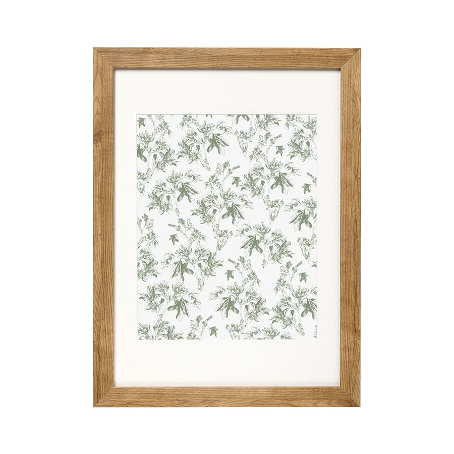 pattern_malva_silvestre_verde