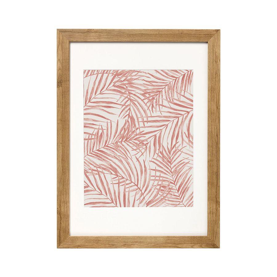 pattern_palmera_toscana